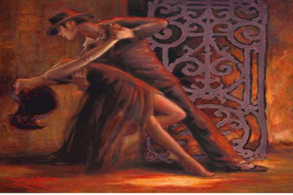 29 Απριλιου: Παγκοσμια ημερα χορου.