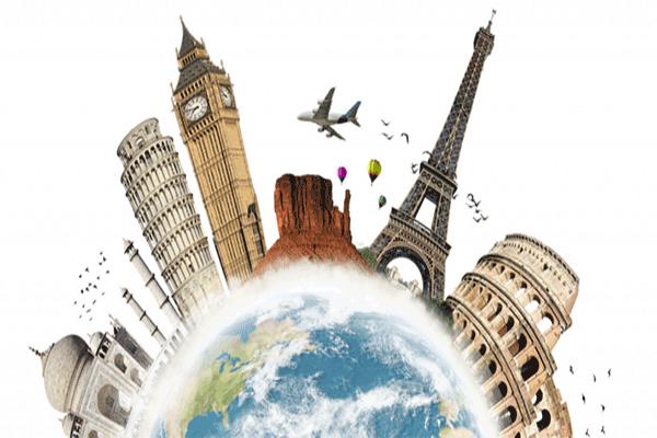 5 λογοι να λαβεις μερος σε ενα Erasmus+ προγραμμα