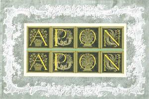 Άρον-Άρον