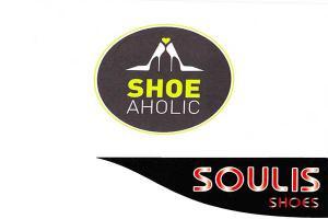 Σούλης-Shoes