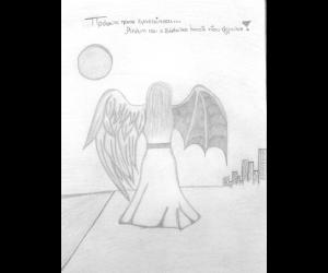 Άγγελος2