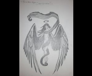 Άγγελος1